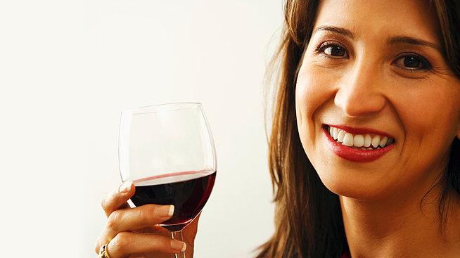 vino_salud