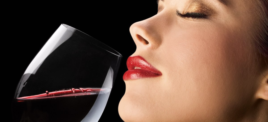 wine-w
