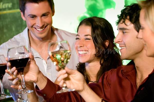 wine-party_principal